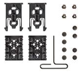 Safariland Equipment Locking System Kit | ELS Kit