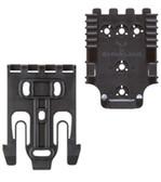 Safariland Quick Locking System Kit   Quick-Kit 1