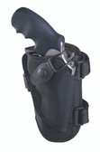 Bianchi Model 4750 Ranger Triad Ankle Holster