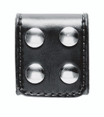 Safariland Slotted Belt Keeper Extra Wide - Pack of 4