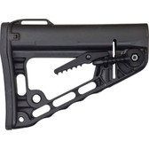 Safariland Super-Stoc Collapsible Gun Stock