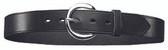 Bianchi Model B5 PatrolTek Leather Dress Belt