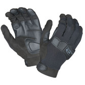 Hatch Task Heavy Knuckle Glove