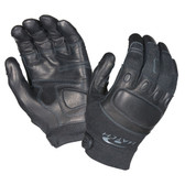 Hatch Heavy SOGL Glove