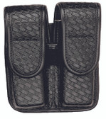 Bianchi Model 7902 Accumold Elite Double Magazine Pouch