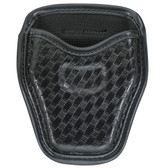 Bianchi Model 7934 Accumold Elite Open Top Cuff Case