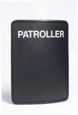 Protech Patroller FR Shield