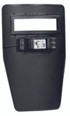"""Protech Entry One 24""""x36"""" Level3A Shield"""
