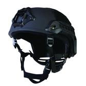Protech Delta 4 Level 3A Combat Helmet