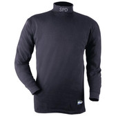Blauer 8100X Turtleneck