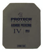 Protech 2115G Level IV Rifle Plate - SC