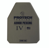 Protech 2230 Stand-Alone Armor Piercing Threat Plate