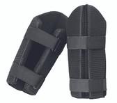 Monadnock FP100 Forearm/Elbow Protectors