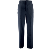 Blauer 8250 NFPA Certified 4-Pocket Cotton Trouser