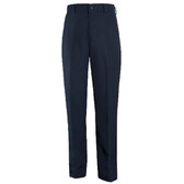 Blauer 8567 6-Pocket Trousers