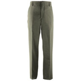 Blauer 8650 Classact Polyester Trousers