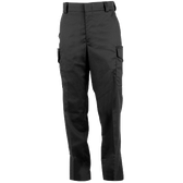 Blauer 8810X Streetgear Side Pocket Trousers