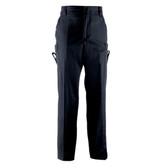 Blauer 8815X EMT Trouser
