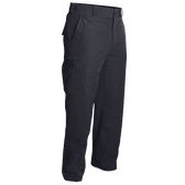 Blauer 8823 Tactical Trouser with Stretch
