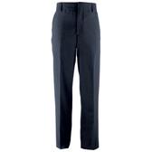 Blauer 8950 Classact Premium Fabric Trousers