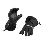 Blauer 9107 Gauntlet Gloves with B.Dry