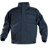 Blauer Tacshell Jacket | 9820