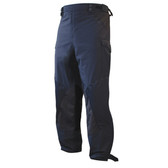 Blauer 9825Z Tacshell Pants