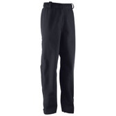 Blauer 9972 Supershell Pants with Crosstech