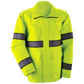 Blauer 26950 Certified Outerwear with B.Dry