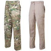 Tru-Spec 1060 24/7 Series Tactical Pant