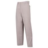 Tru-Spec 1185 24-7 Series Classic Pants