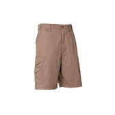 Tru-Spec 4269 Men's 24-7 Shorts