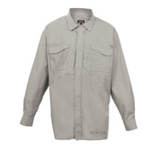 Tru-Spec 1057 24-7 Ultralight Uniform Shirt L/S