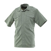 Tru-Spec 24-7 Ultralight Uniform Shirt S/S
