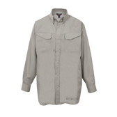 Tru-Spec 24-7 Ultralight Field Shirt L/S