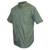 Tru-Spec 24-7 Ultralight Field Shirt S/S
