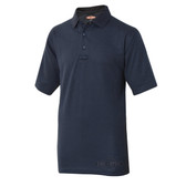 Tru-Spec 24-7 Original Men's Polo