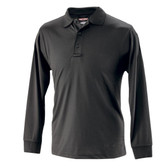 Tru-Spec 24-7 Series Performance Polo L/S