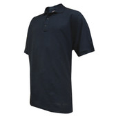 Tru-Spec 24-7 Classic Cotton Polo S/S