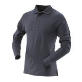 Tru-Spec 24-7 Classic Cotton Polo S/S