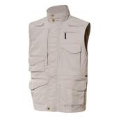Tru-Spec 24-7 Classic Vest