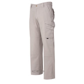 Tru-Spec 24/7 Series Women's Tactical Pant