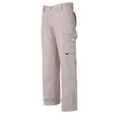 Tru-Spec 24/7 Series Women's Tactical Pant
