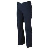 Tru-Spec 24-7 Series Ladies Classic Pants