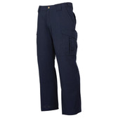 Tru-Spec 24-7 Series Ladies EMS Pants