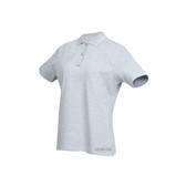 Tru-Spec 24-7 Ladies Polo S/S