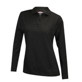 Tru-Spec 24-7 Ladies Polo L/S