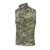 Tru-Spec Tru XTreme No Melt Combat Vest