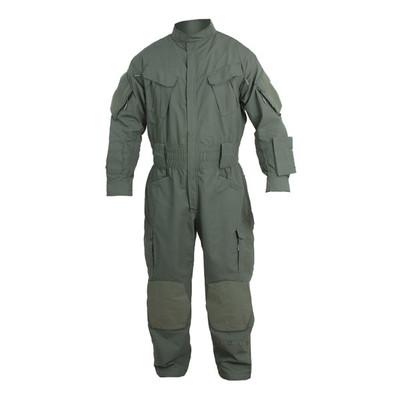 Tru-Spec TRU XTREME Assault Suit