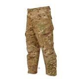 Tru-Spec Tactical Response Uniform